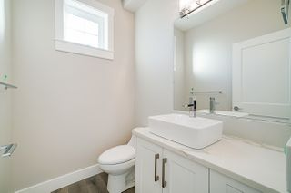 """Photo 16: 11 21102 76 Avenue in Langley: Willoughby Heights Townhouse for sale in """"Alara"""" : MLS®# R2446978"""