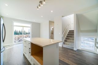 """Photo 10: 11 21102 76 Avenue in Langley: Willoughby Heights Townhouse for sale in """"Alara"""" : MLS®# R2446978"""