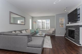 Photo 7: 94 20875 80 AVENUE in Langley: Willoughby Heights Townhouse for sale : MLS®# R2308028