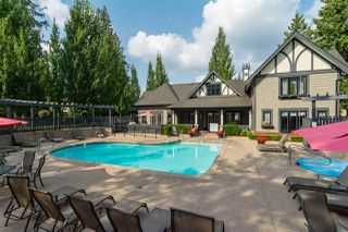 Photo 17: 94 20875 80 AVENUE in Langley: Willoughby Heights Townhouse for sale : MLS®# R2308028