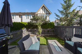 Photo 15: 94 20875 80 AVENUE in Langley: Willoughby Heights Townhouse for sale : MLS®# R2308028