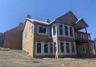 Photo 14: 225 Magenta Drive in Middle Sackville: 26-Beaverbank, Upper Sackville Residential for sale (Halifax-Dartmouth)  : MLS®# 202006921