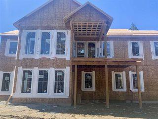 Photo 4: 225 Magenta Drive in Middle Sackville: 26-Beaverbank, Upper Sackville Residential for sale (Halifax-Dartmouth)  : MLS®# 202006921