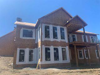 Photo 13: 225 Magenta Drive in Middle Sackville: 26-Beaverbank, Upper Sackville Residential for sale (Halifax-Dartmouth)  : MLS®# 202006921
