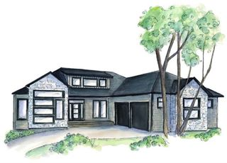 Photo 17: 225 Magenta Drive in Middle Sackville: 26-Beaverbank, Upper Sackville Residential for sale (Halifax-Dartmouth)  : MLS®# 202006921