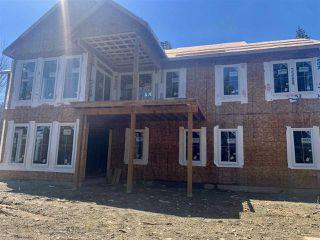 Photo 15: 225 Magenta Drive in Middle Sackville: 26-Beaverbank, Upper Sackville Residential for sale (Halifax-Dartmouth)  : MLS®# 202006921
