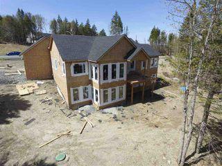 Photo 2: 225 Magenta Drive in Middle Sackville: 26-Beaverbank, Upper Sackville Residential for sale (Halifax-Dartmouth)  : MLS®# 202006921
