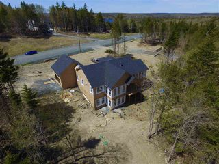 Photo 3: 225 Magenta Drive in Middle Sackville: 26-Beaverbank, Upper Sackville Residential for sale (Halifax-Dartmouth)  : MLS®# 202006921