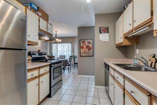 "Photo 11: 42 20554 118 Avenue in Maple Ridge: Southwest Maple Ridge Townhouse for sale in ""COLONIA WEST"" : MLS®# R2455120"