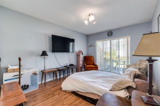 "Photo 14: 42 20554 118 Avenue in Maple Ridge: Southwest Maple Ridge Townhouse for sale in ""COLONIA WEST"" : MLS®# R2455120"
