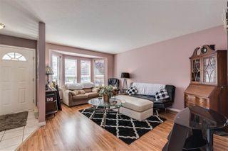"Photo 4: 42 20554 118 Avenue in Maple Ridge: Southwest Maple Ridge Townhouse for sale in ""COLONIA WEST"" : MLS®# R2455120"