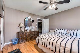 "Photo 16: 42 20554 118 Avenue in Maple Ridge: Southwest Maple Ridge Townhouse for sale in ""COLONIA WEST"" : MLS®# R2455120"