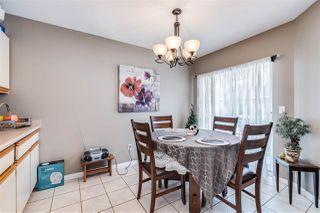 "Photo 7: 42 20554 118 Avenue in Maple Ridge: Southwest Maple Ridge Townhouse for sale in ""COLONIA WEST"" : MLS®# R2455120"
