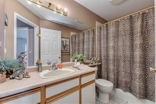 "Photo 13: 42 20554 118 Avenue in Maple Ridge: Southwest Maple Ridge Townhouse for sale in ""COLONIA WEST"" : MLS®# R2455120"