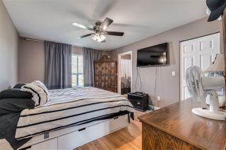 "Photo 15: 42 20554 118 Avenue in Maple Ridge: Southwest Maple Ridge Townhouse for sale in ""COLONIA WEST"" : MLS®# R2455120"
