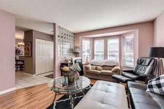 "Photo 5: 42 20554 118 Avenue in Maple Ridge: Southwest Maple Ridge Townhouse for sale in ""COLONIA WEST"" : MLS®# R2455120"