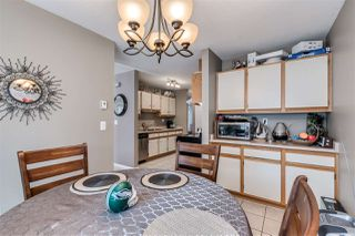 "Photo 8: 42 20554 118 Avenue in Maple Ridge: Southwest Maple Ridge Townhouse for sale in ""COLONIA WEST"" : MLS®# R2455120"