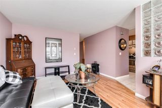 "Photo 6: 42 20554 118 Avenue in Maple Ridge: Southwest Maple Ridge Townhouse for sale in ""COLONIA WEST"" : MLS®# R2455120"