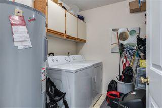 "Photo 12: 42 20554 118 Avenue in Maple Ridge: Southwest Maple Ridge Townhouse for sale in ""COLONIA WEST"" : MLS®# R2455120"