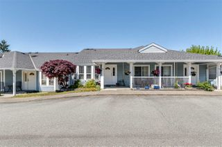 "Photo 3: 42 20554 118 Avenue in Maple Ridge: Southwest Maple Ridge Townhouse for sale in ""COLONIA WEST"" : MLS®# R2455120"