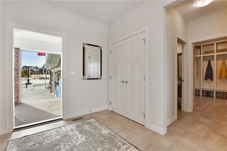 Photo 8: 1311 BAYSIDE Drive SW: Airdrie Detached for sale : MLS®# C4299268