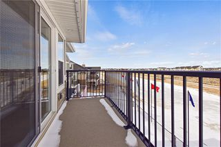 Photo 46: 1311 BAYSIDE Drive SW: Airdrie Detached for sale : MLS®# C4299268