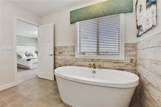 Photo 42: 1311 BAYSIDE Drive SW: Airdrie Detached for sale : MLS®# C4299268