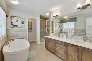 Photo 40: 1311 BAYSIDE Drive SW: Airdrie Detached for sale : MLS®# C4299268