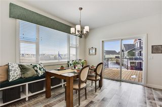 Photo 22: 1311 BAYSIDE Drive SW: Airdrie Detached for sale : MLS®# C4299268