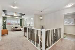 Photo 36: 1311 BAYSIDE Drive SW: Airdrie Detached for sale : MLS®# C4299268