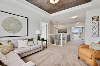 Photo 29: 1311 BAYSIDE Drive SW: Airdrie Detached for sale : MLS®# C4299268