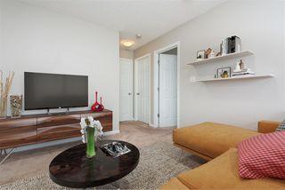 Photo 14: 6723 24 Avenue in Edmonton: Zone 53 House Half Duplex for sale : MLS®# E4200536
