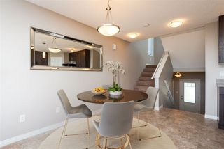 Photo 7: 6723 24 Avenue in Edmonton: Zone 53 House Half Duplex for sale : MLS®# E4200536