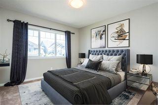 Photo 11: 6723 24 Avenue in Edmonton: Zone 53 House Half Duplex for sale : MLS®# E4200536