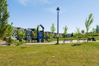 Photo 27: 6723 24 Avenue in Edmonton: Zone 53 House Half Duplex for sale : MLS®# E4200536