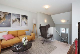 Photo 16: 6723 24 Avenue in Edmonton: Zone 53 House Half Duplex for sale : MLS®# E4200536