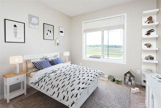 Photo 19: 6723 24 Avenue in Edmonton: Zone 53 House Half Duplex for sale : MLS®# E4200536