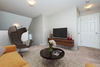Photo 15: 6723 24 Avenue in Edmonton: Zone 53 House Half Duplex for sale : MLS®# E4200536