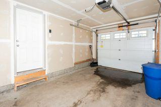 Photo 24: 6723 24 Avenue in Edmonton: Zone 53 House Half Duplex for sale : MLS®# E4200536