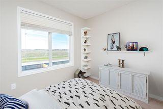 Photo 20: 6723 24 Avenue in Edmonton: Zone 53 House Half Duplex for sale : MLS®# E4200536