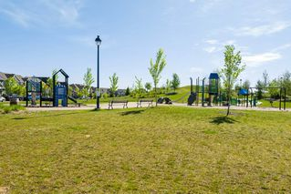Photo 28: 6723 24 Avenue in Edmonton: Zone 53 House Half Duplex for sale : MLS®# E4200536