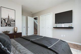 Photo 12: 6723 24 Avenue in Edmonton: Zone 53 House Half Duplex for sale : MLS®# E4200536