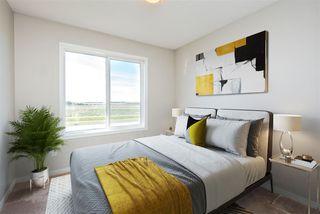 Photo 17: 6723 24 Avenue in Edmonton: Zone 53 House Half Duplex for sale : MLS®# E4200536