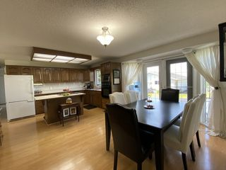 Photo 21: 5210 54 Avenue: Andrew House for sale : MLS®# E4203528