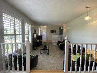 Photo 13: 5210 54 Avenue: Andrew House for sale : MLS®# E4203528