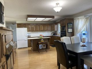 Photo 2: 5210 54 Avenue: Andrew House for sale : MLS®# E4203528
