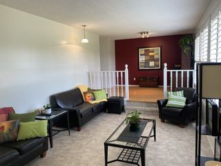 Photo 23: 5210 54 Avenue: Andrew House for sale : MLS®# E4203528