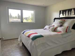 Photo 24: 5210 54 Avenue: Andrew House for sale : MLS®# E4203528