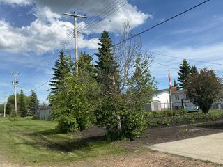 Photo 34: 5210 54 Avenue: Andrew House for sale : MLS®# E4203528