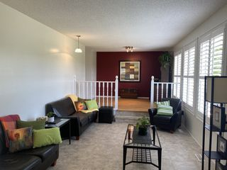 Photo 4: 5210 54 Avenue: Andrew House for sale : MLS®# E4203528